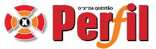 Jornal Perfil